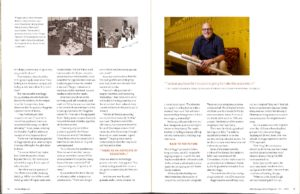 Boggs UGA article-page-006