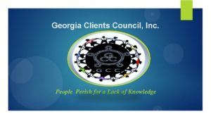Georgia Clients Council PP 2016-page-001