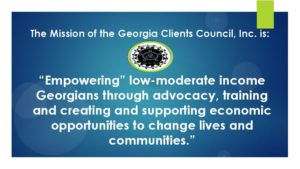 Georgia Clients Council PP 2016-page-002