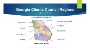 Georgia Clients Council PP 2016-page-013