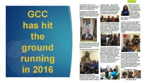 Georgia Clients Council PP 2016-page-015