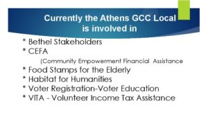 Georgia Clients Council PP 2016-page-016