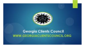 Georgia Clients Council PP 2016-page-017